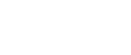 Joy Kelley