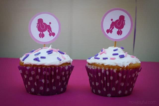 caupcakes