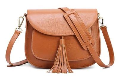 women camera purse