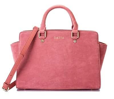 catta women camera purse