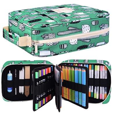 cute pencil case