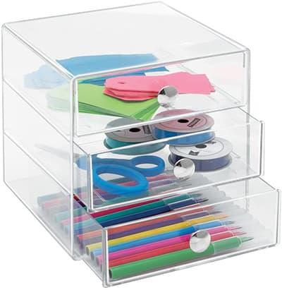 stocked boxes horizontal pencil case
