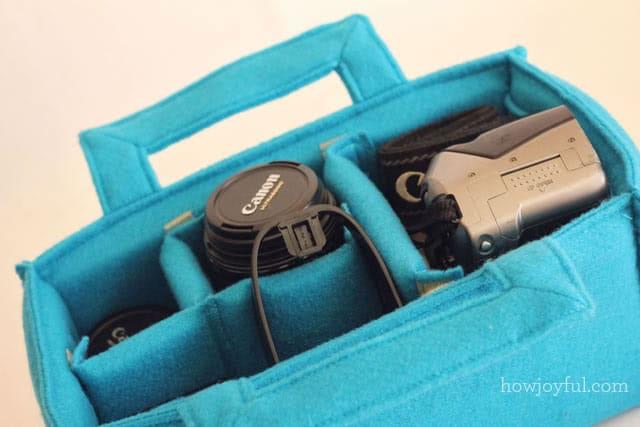 camera carrier side4