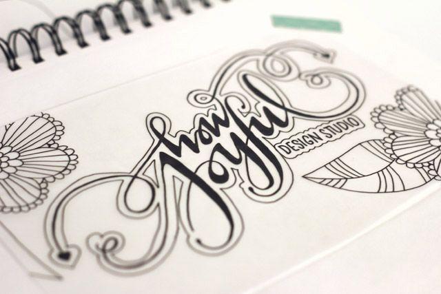 howjoyful doodle