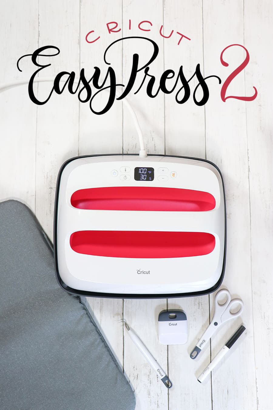 easypress 2 craft