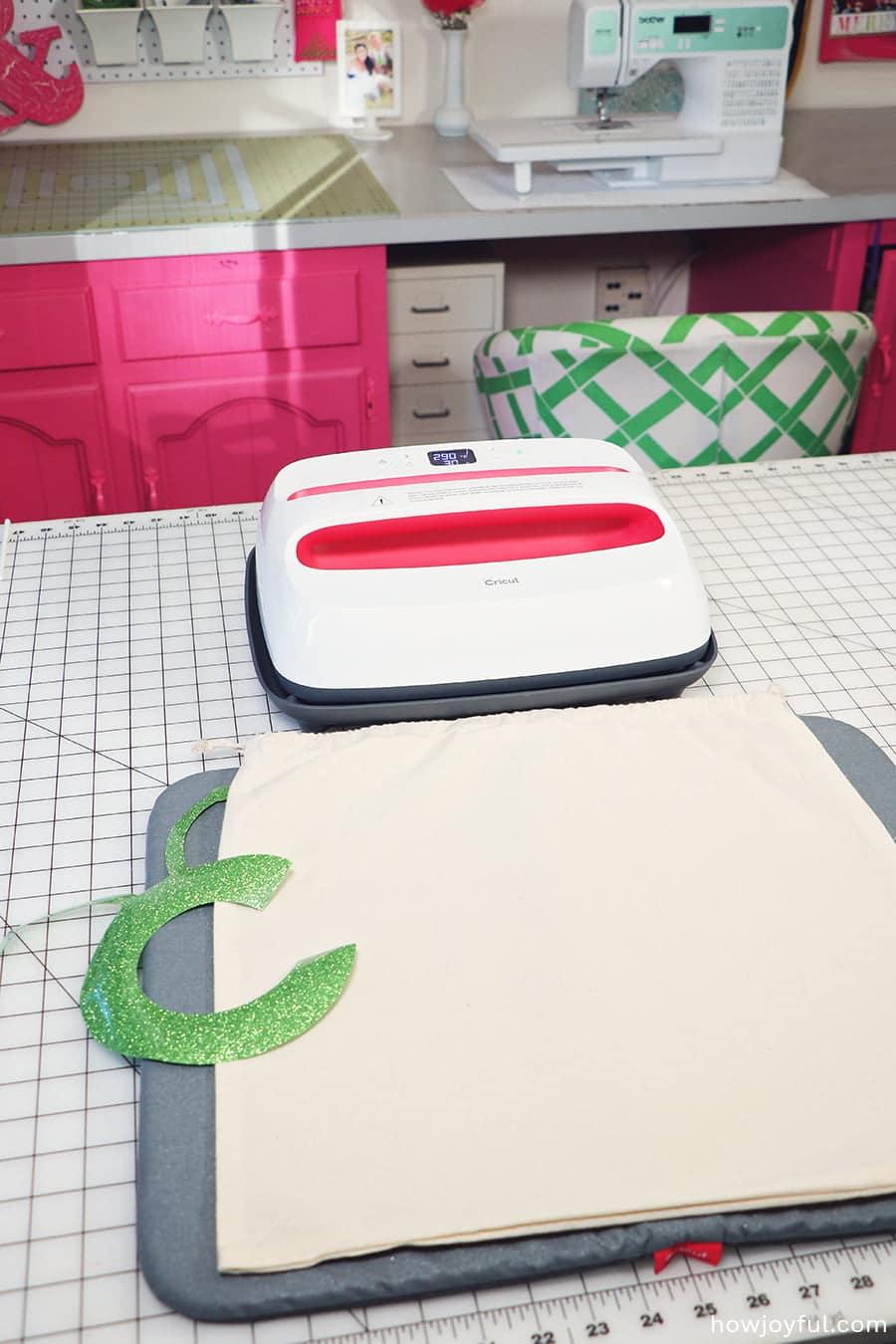 Easypress tutorial 1