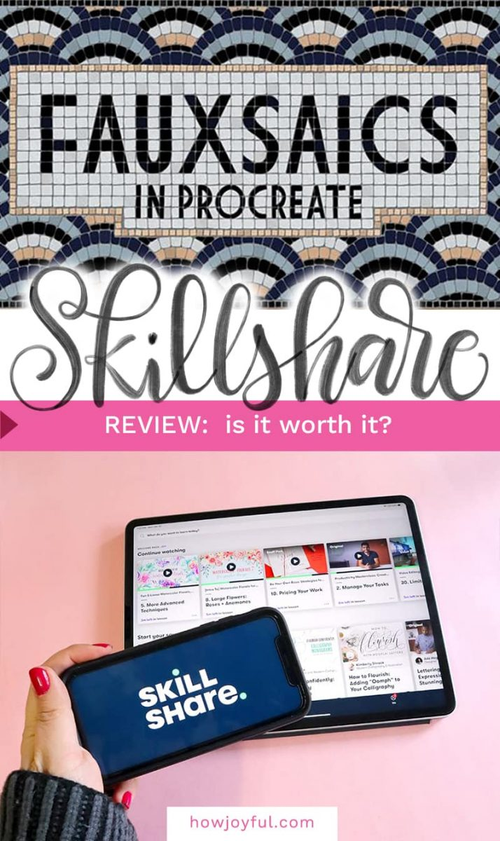 fousaix on skillshare
