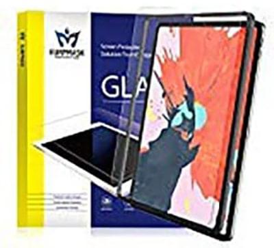 ipad glass cover