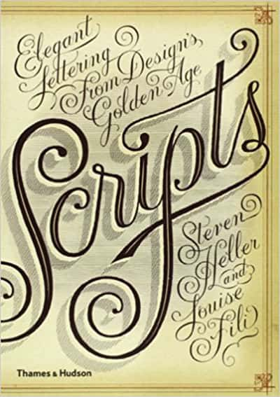 the scripts book